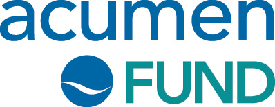 acumen fund Get directions, reviews and information for acumen fund in new york, ny.